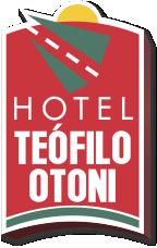 Hotel Teófilo Otoni